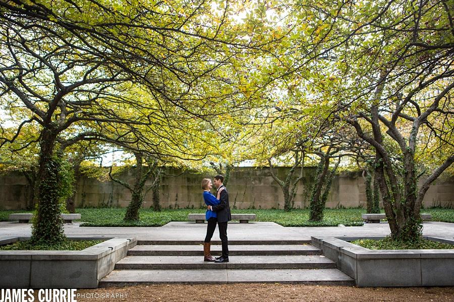 Art Institute Chicago Photography